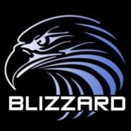Profile picture of HR1Blizzard