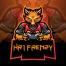 HR1Frenzy