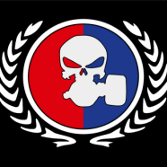 Group logo of HR1 Clan